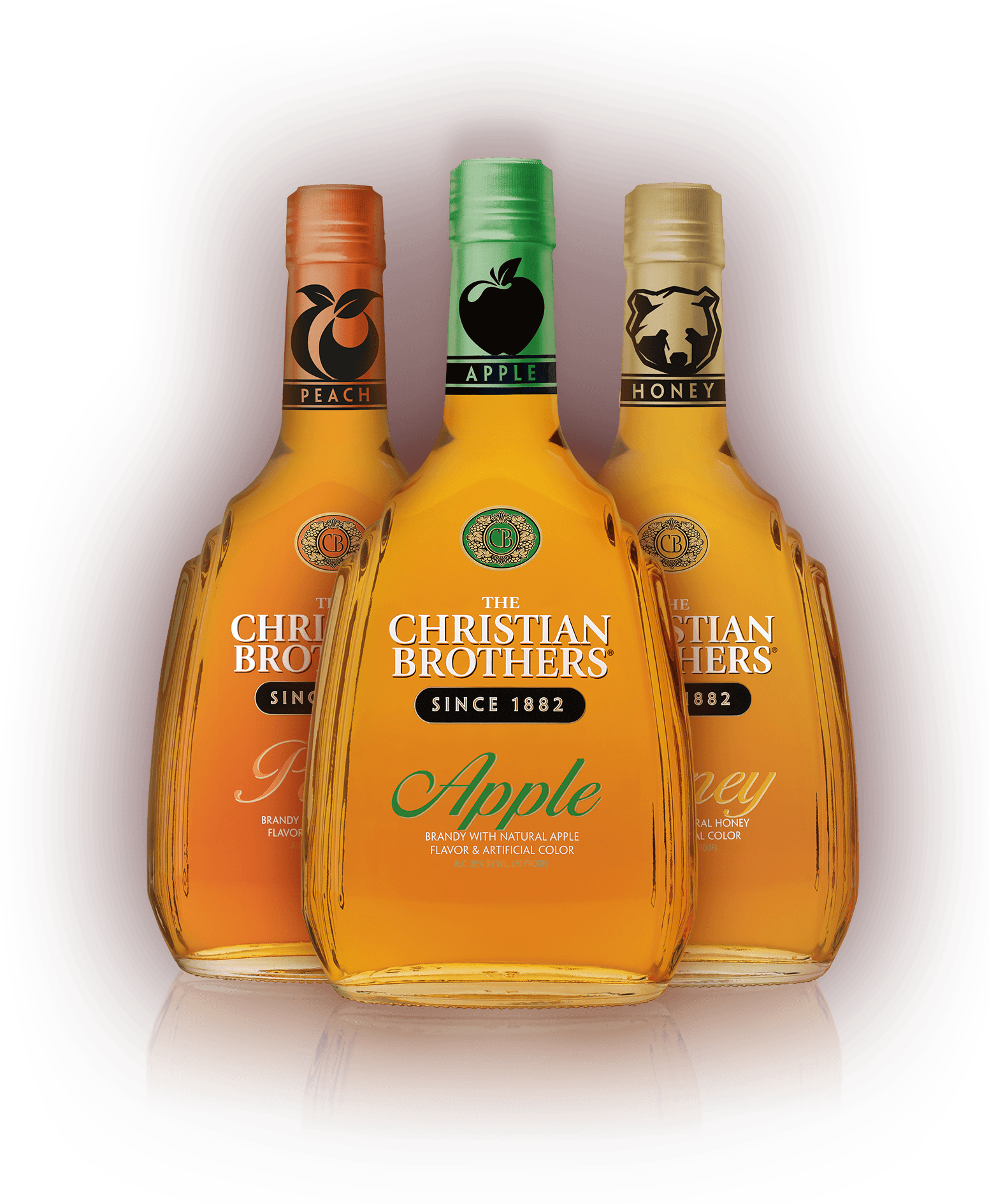 Christian Brothers Near Me >> Christian Brothers Brandy